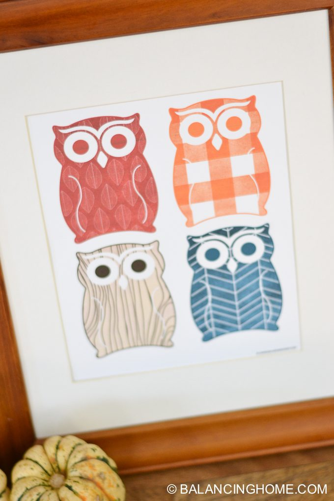 thanksgiving-fall-owl-printable-pack-16