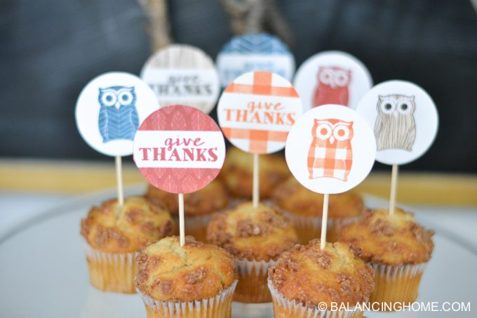 thanksgiving-fall-owl-printable-pack-32