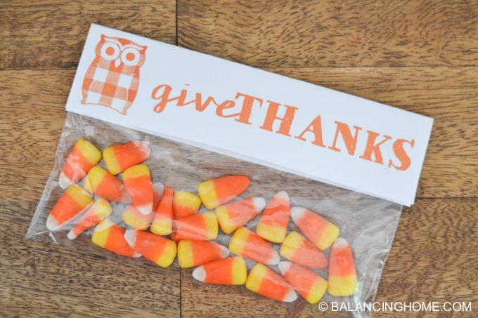 thanksgiving-fall-owl-printable-pack-34