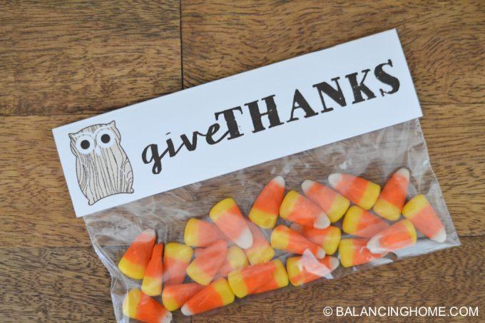 thanksgiving-fall-owl-printable-pack-38
