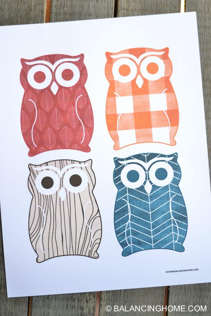thanksgiving-fall-owl-printable-pack-5