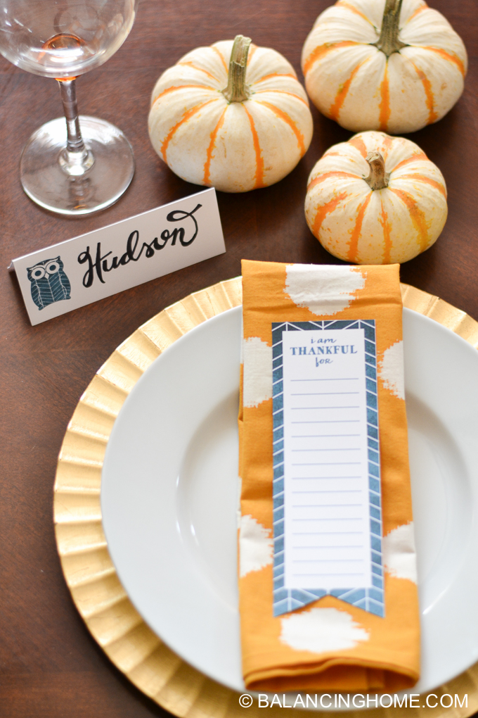 thanksgiving-fall-owl-printable-pack-50