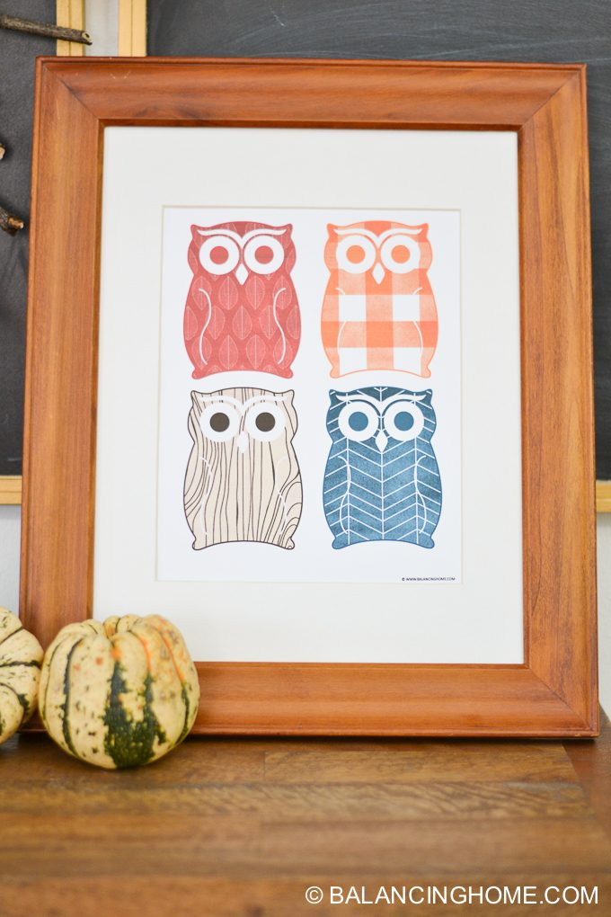 thanksgiving-fall-owl-printable-pack-6