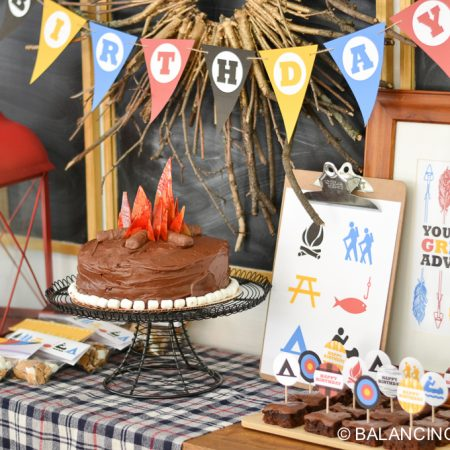 camping-bonfire-birthday-printables-13