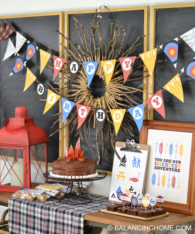 camping-bonfire-birthday-printables-21