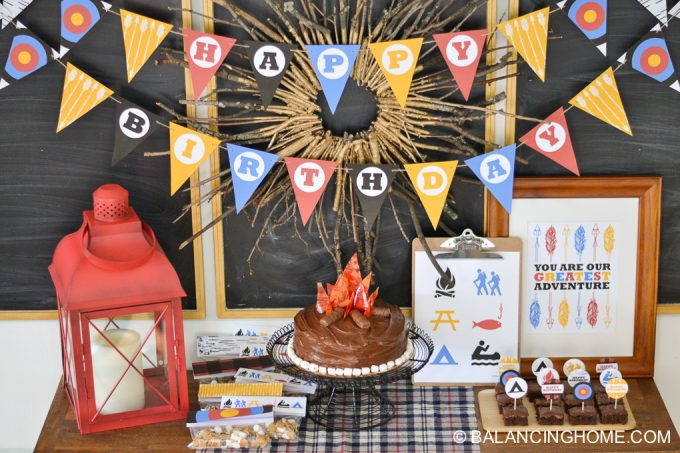 camping-bonfire-birthday-printables-23