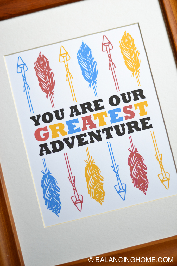 camping-bonfire-birthday-printables-59