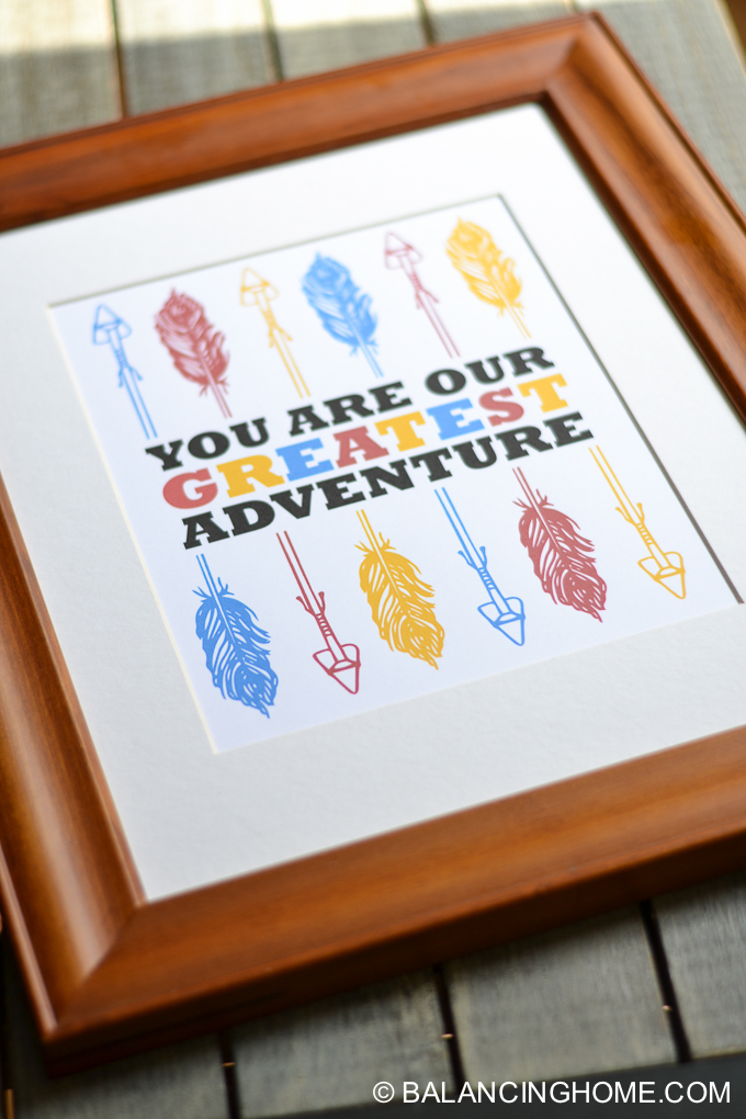 camping-bonfire-birthday-printables-60