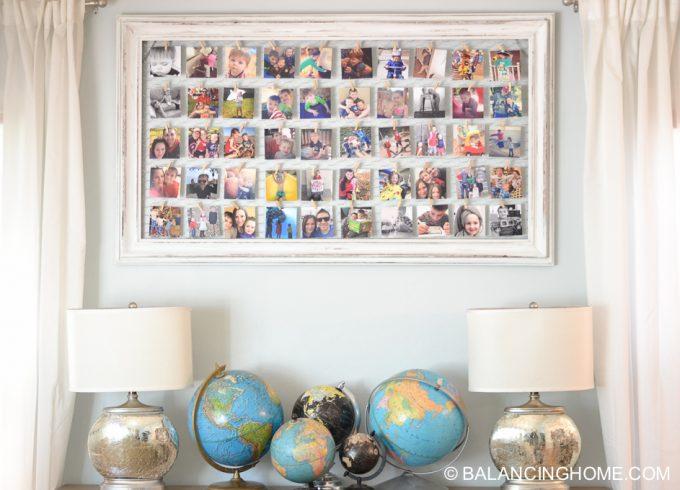 living-room-colorful-globe-instagram-frame-1