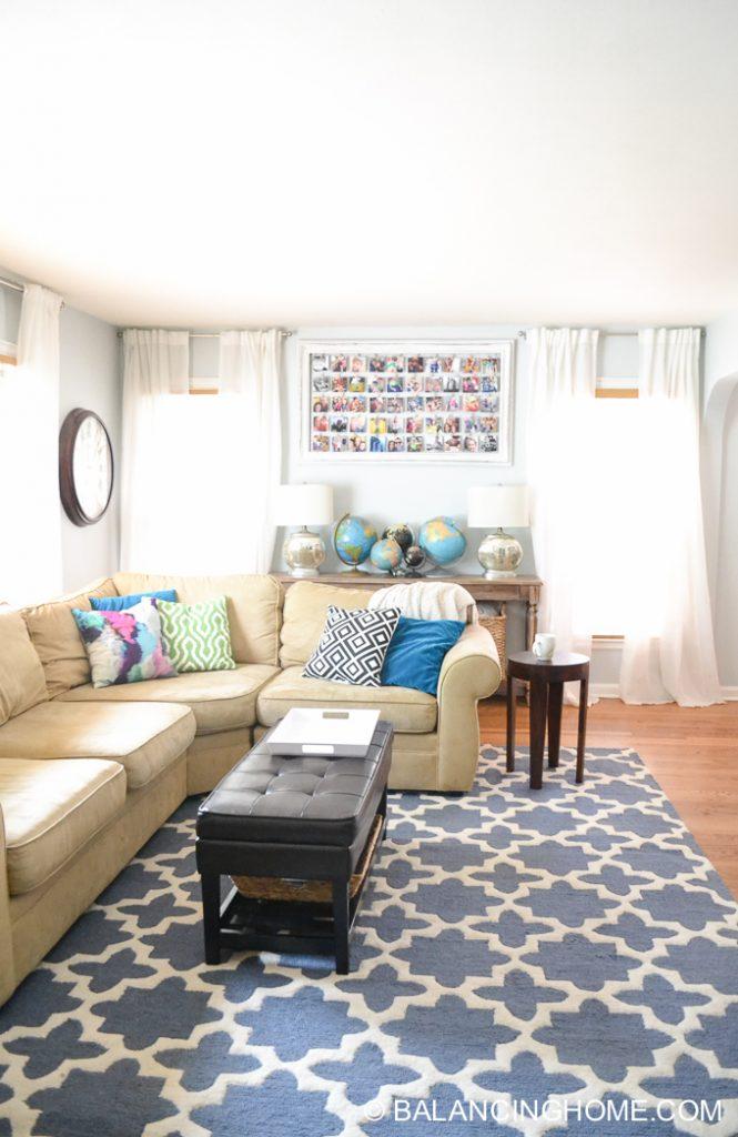 living-room-colorful-globe-instagram-frame-10