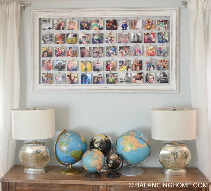 living-room-colorful-globe-instagram-frame-5