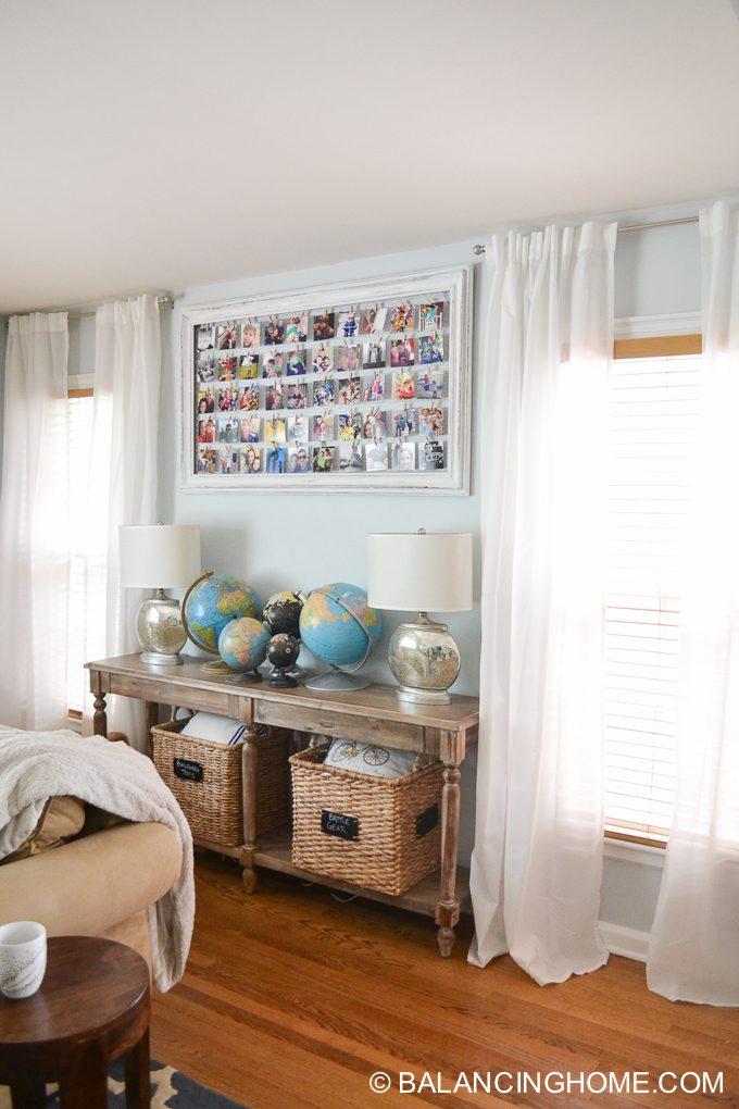 living-room-colorful-globe-instagram-frame-8