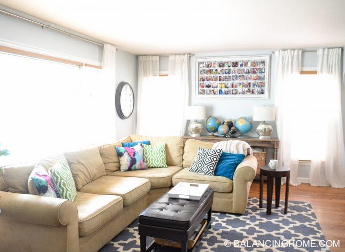 living-room-colorful-globe-instagram-frame-9