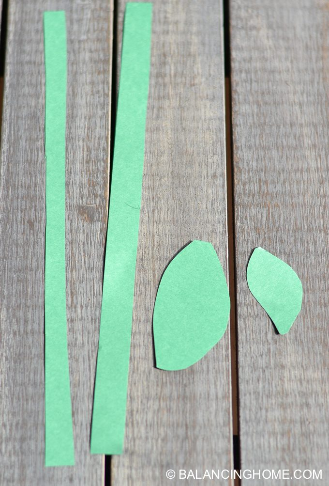 paper-strip-pumpkin-craft-7
