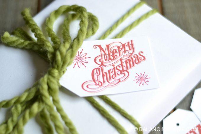 printable-christmas-gift-tag-bag-toppers-10