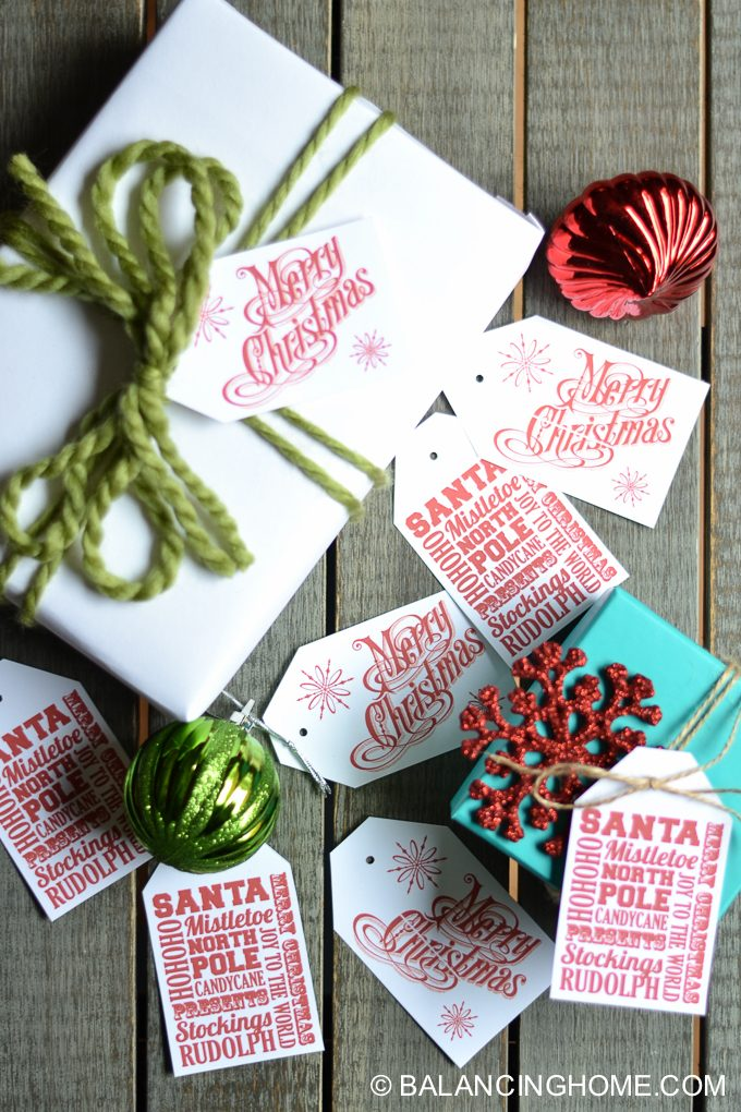 printable-christmas-gift-tag-bag-toppers-11