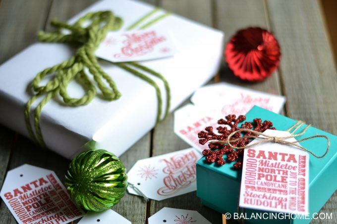 printable-christmas-gift-tag-bag-toppers-12
