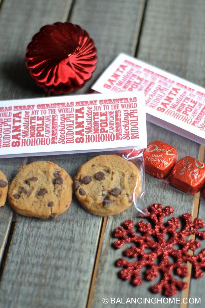 printable-christmas-gift-tag-bag-toppers-16