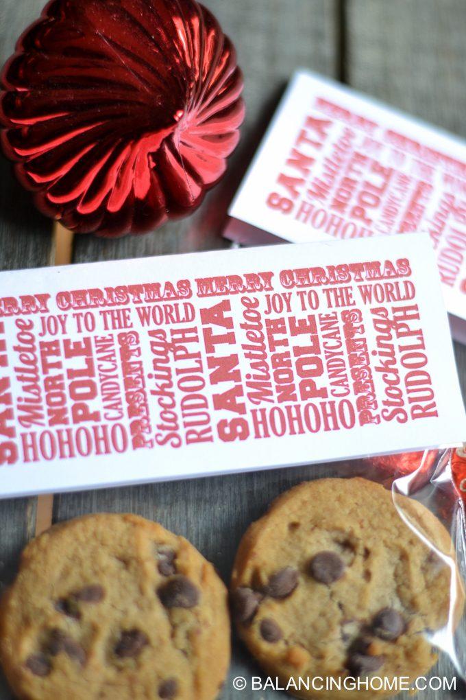 printable-christmas-gift-tag-bag-toppers-18