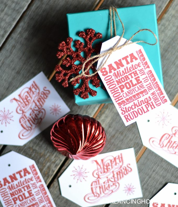 printable-christmas-gift-tag-bag-toppers-2