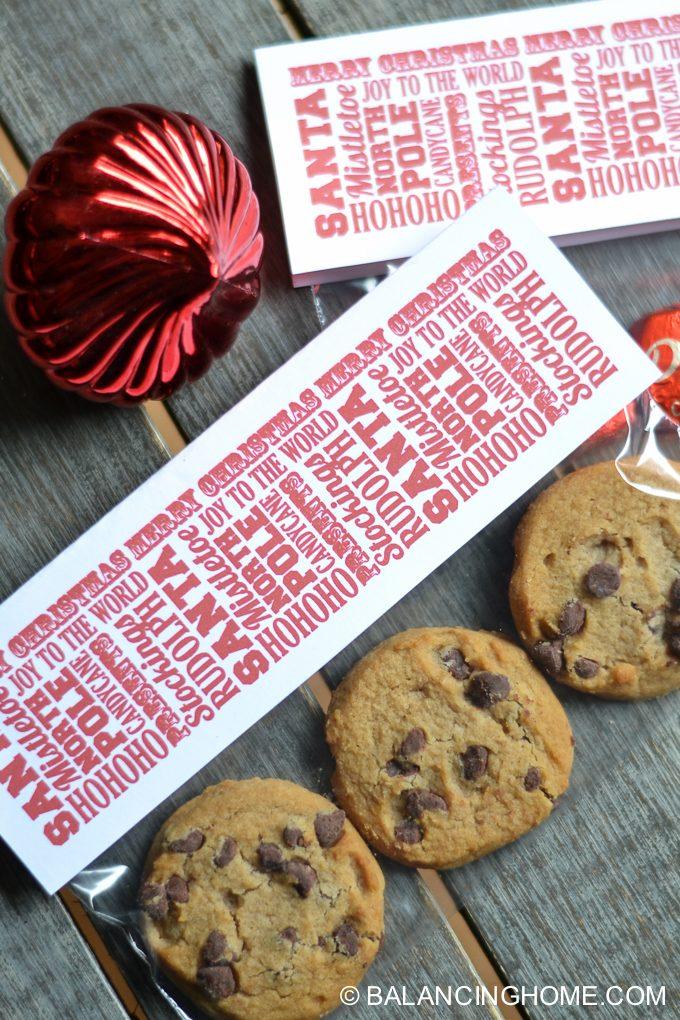 printable-christmas-gift-tag-bag-toppers-20