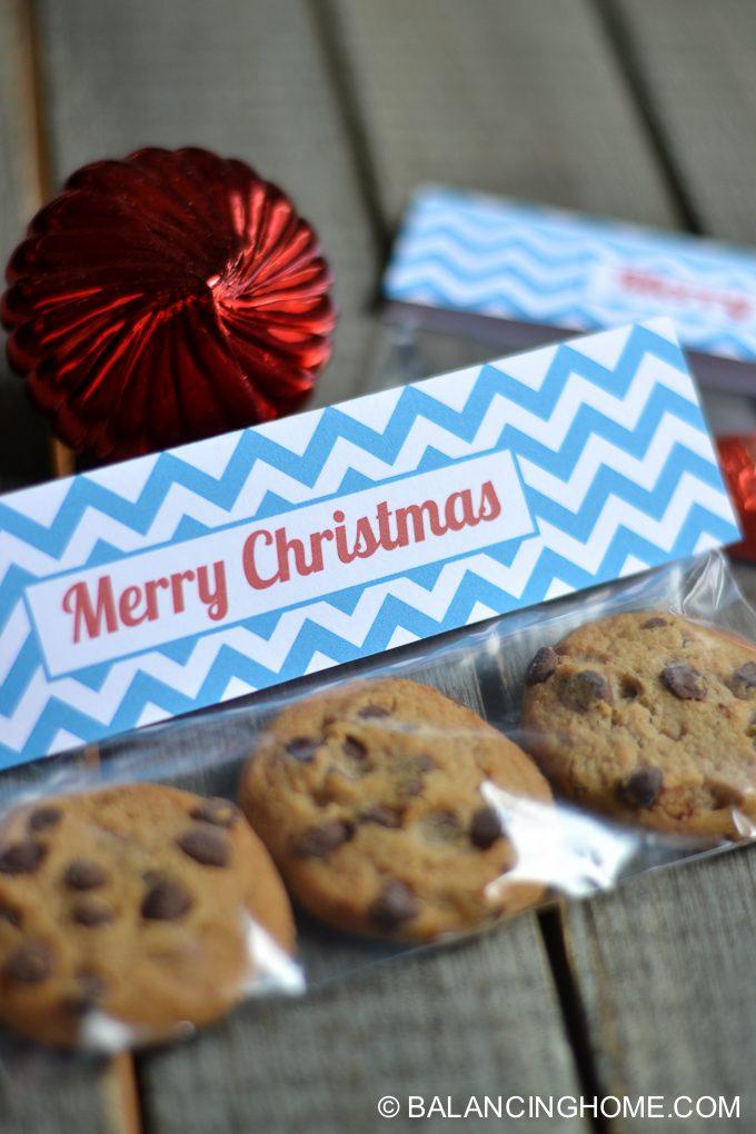 printable-christmas-gift-tag-bag-toppers-23