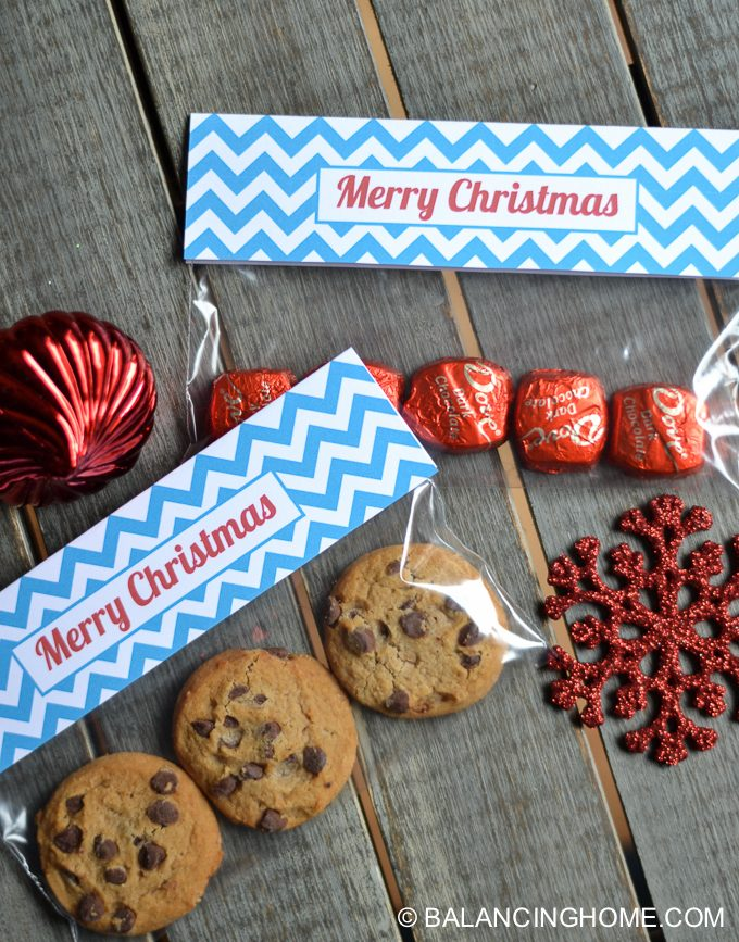 printable-christmas-gift-tag-bag-toppers-24