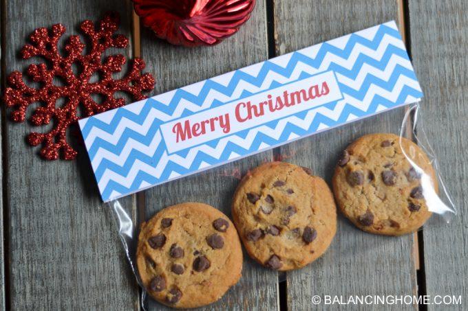 printable-christmas-gift-tag-bag-toppers-25
