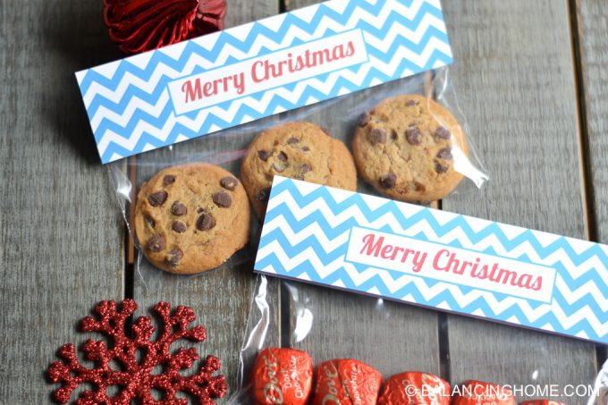 printable-christmas-gift-tag-bag-toppers-29