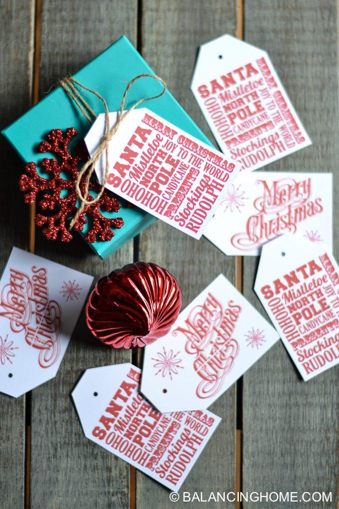 printable-christmas-gift-tag-bag-toppers-5