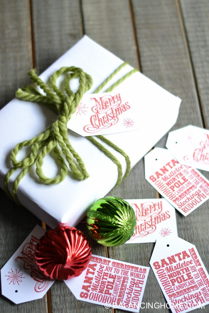 printable-christmas-gift-tag-bag-toppers-7
