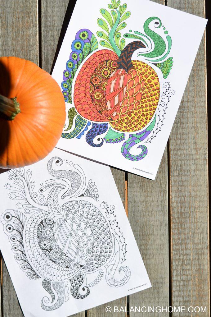 pumpkin-halloween-fall-doodle-coloring-sheet-3
