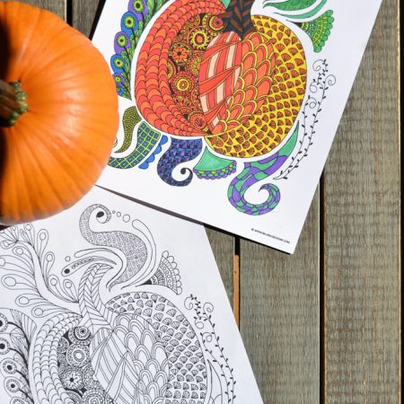 pumpkin-halloween-fall-doodle-coloring-sheet-4