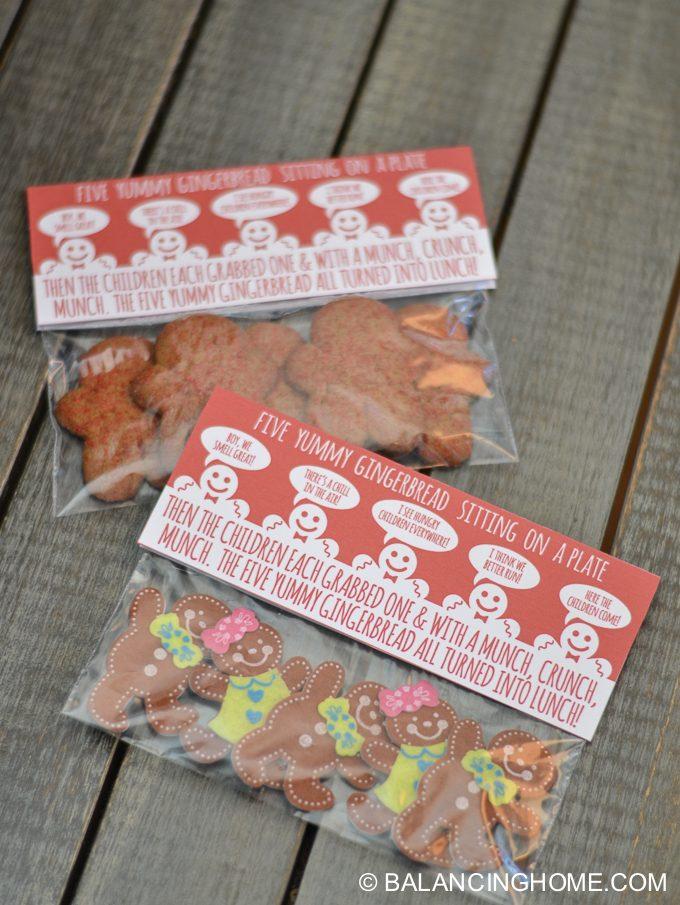 5-little-gingerbread-bag-topper-printable-14