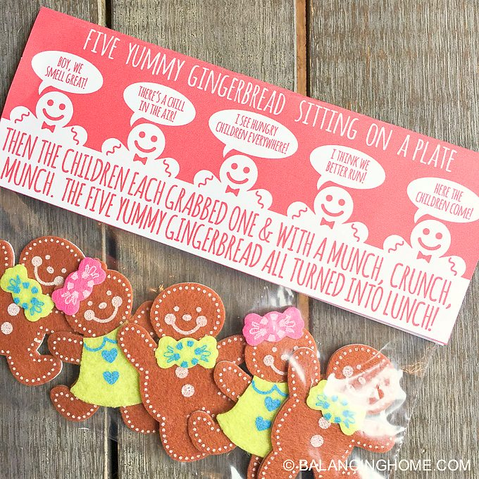 5-little-gingerbread-bag-topper-printable-16