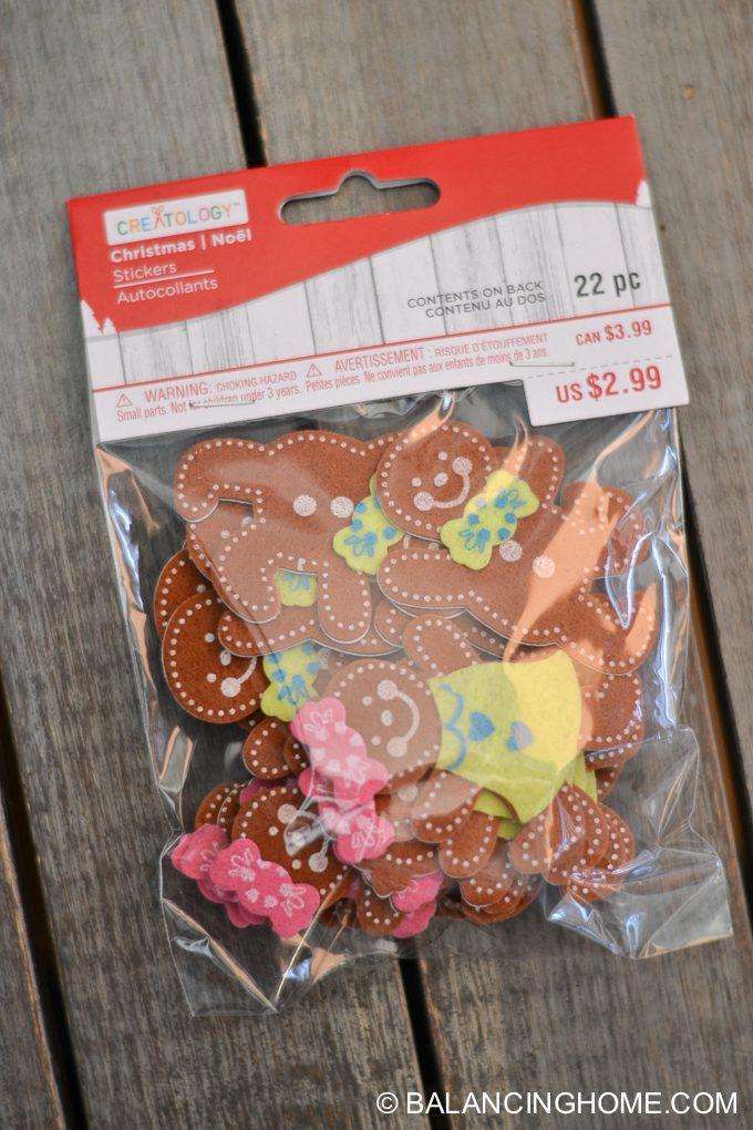 5-little-gingerbread-bag-topper-printable-4
