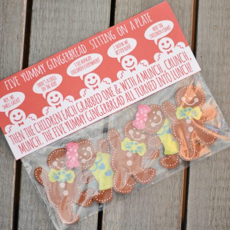 5-little-gingerbread-bag-topper-printable-6