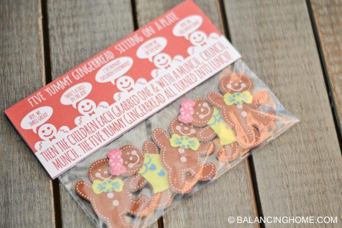 5-little-gingerbread-bag-topper-printable-7