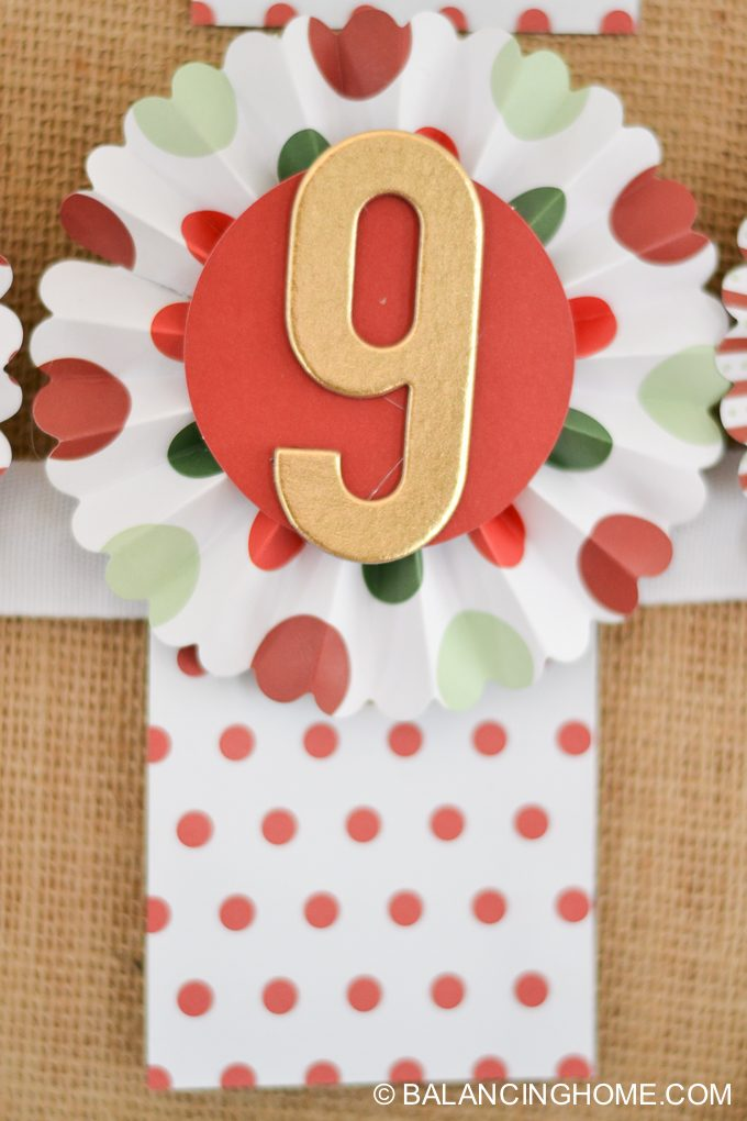 DIY-ADVENT-CALENDAR-11