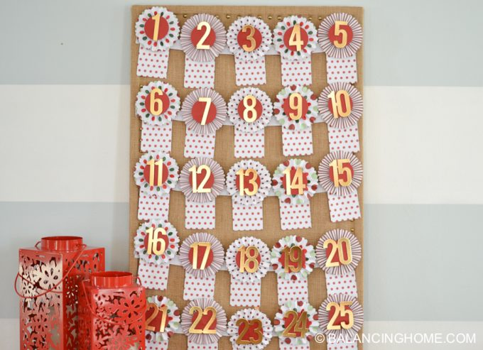 DIY-ADVENT-CALENDAR-4