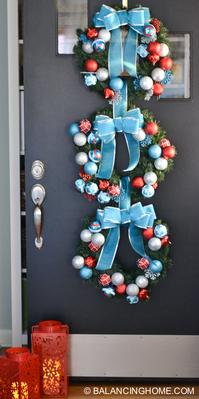 DIY-Wreath-Trio-1
