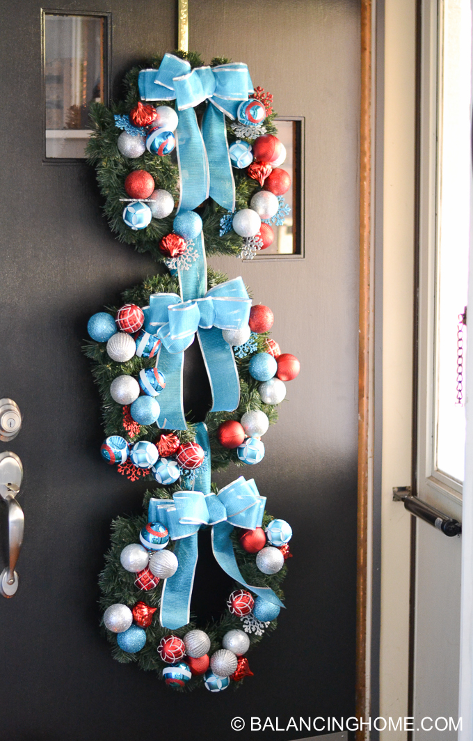 DIY-Wreath-Trio-11