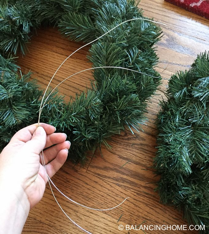 DIY-Wreath-Trio-28