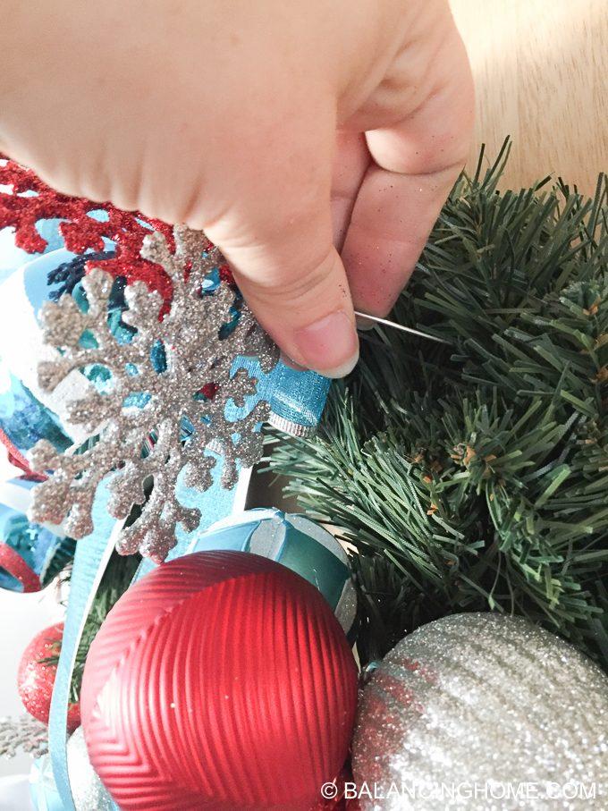 DIY-Wreath-Trio-31