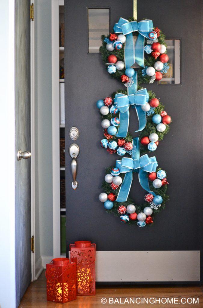 DIY-Wreath-Trio-4