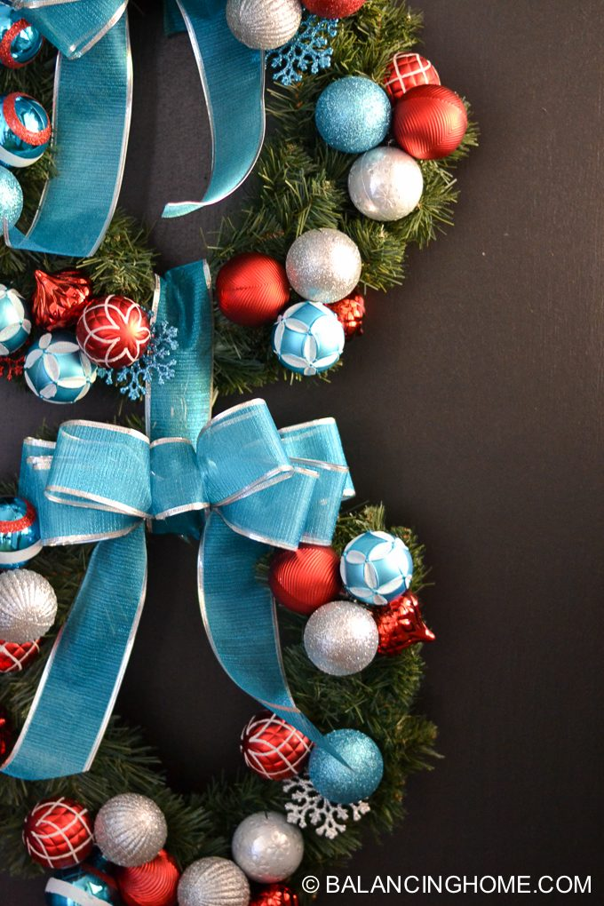 DIY-Wreath-Trio-9