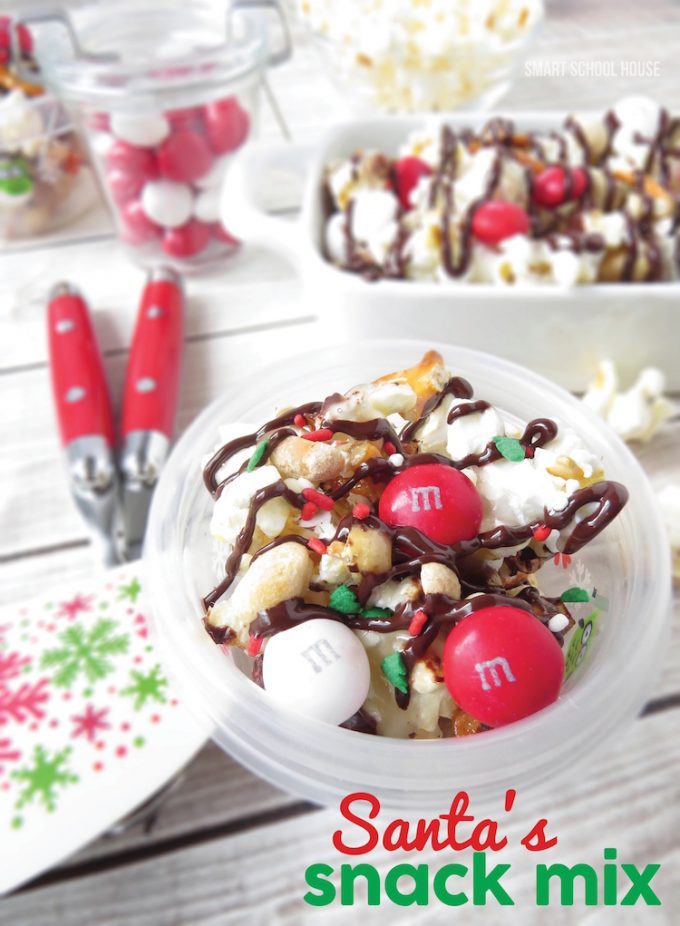 Santas-Snack-Mix
