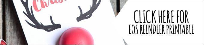 eos-christmas-card-printables-antlers