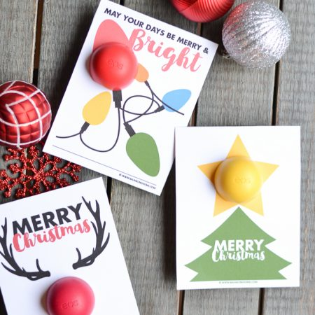 eos-christmas-printable-gift-11