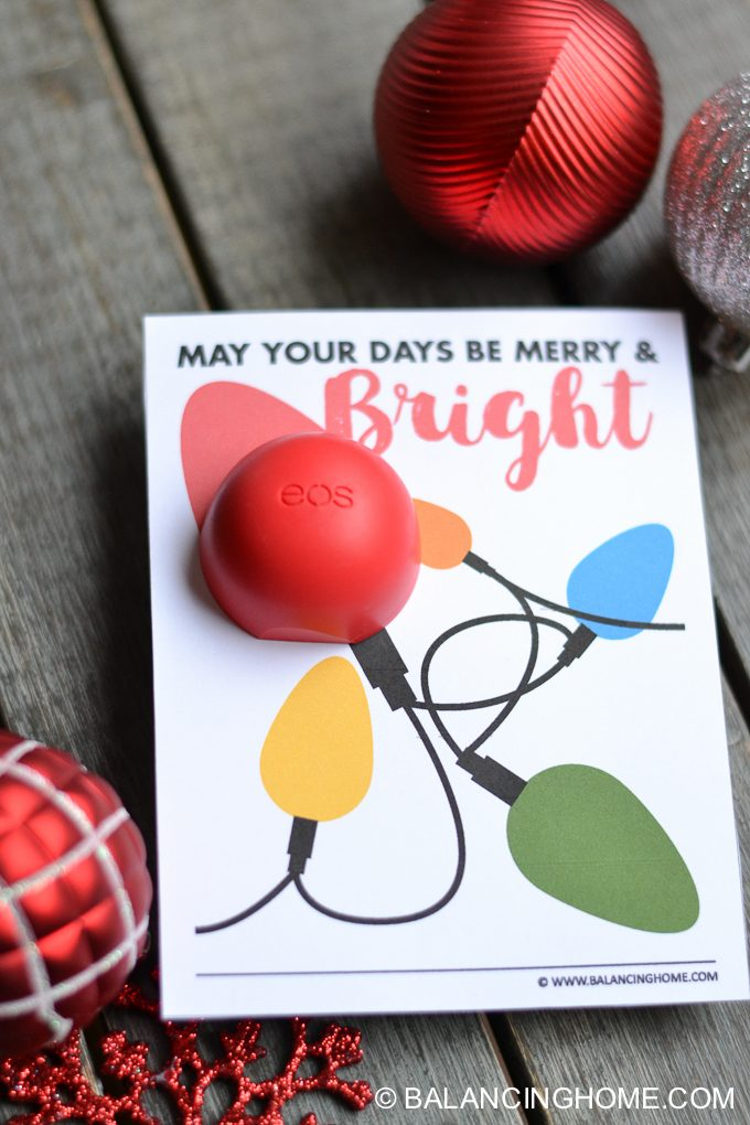 eos-christmas-printable-gift-16